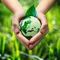 chi-recupera-non-inquina2